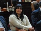 Buenos Aires: Avanza en la Legislatura provincial un proyecto para prohibir el fracking