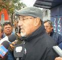 Jujuy: Municipales cobrar�n incentivos y participaci�n seg�n las obras ejecutadas