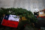 A 40 a�os del golpe en Chile