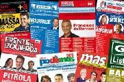 Balance y perspectivas tras las elecciones legislativas