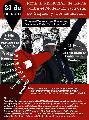 Jornada Nacional de Lucha contra el Modelo Extractivista, de Saqueo y Contaminaci�n