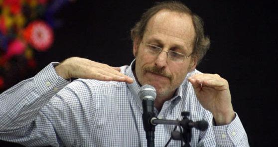 """Katz: """"El ensayo ne..."""