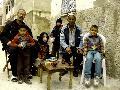 Palestina: Limpieza �tnica y judaizaci�n de Ayn Karim (Ein Karem)