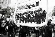 Comunicado de los colaboradores de P�gina 12 ante la elecci�n ilegal de la UTPBA