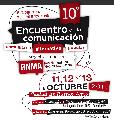 10mo Encuentro Comunicaci�n Comunitaria, Alternativa y Popular
