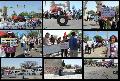 Cba. / Jornada Nacional de Lucha contra el Modelo Extractivista, de Saqueo y Contaminaci�n
