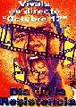 12 De octubre conmemoraci�n del genocidio mas grande de la humanidad