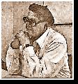 Libros del Dr. Franz J. T. Lee recientemente traducidos al espa�ol en formato PDF