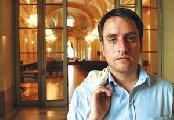 Carta abierta de Mat�as Reggiardo Tolosa a Ju�n Cabandi�