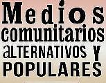 Medios alternativos, comunitarios y populares ante el fraude  en la UTPBA