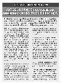 Declaraci�n conjunta 20N: Ante el avance de la derecha, defendemos nuestros derechos
