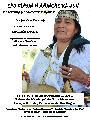 �Epu Trawun Mapuche Kimvn - 2� Encuentro de Conocimiento Mapuche�