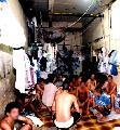 Masacre en las prisiones argentinas: El dolor y la rebeld�a nos interpelan