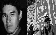 Daniel Solano: Dos a�os de su desaparici�n, dos a�os sin respuestas
