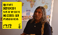 Amnist�a Internacional condena persecuci�n judicial a originarios qom