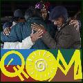 Procesan nuevamente a integrante de la comunidad qom La Primavera