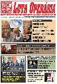 Jornal Luta Oper�ria n� 269, 1� Quinzena de Novembro/2013