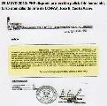 Per�: �Detenci�n de L�pez Meneses motivar�a la de Adri�n Villafuerte?