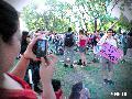 Marcha del Orgullo en C�rdoba