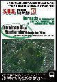 La Plata | Domingo 3/11: Jornada en Defensa del Parque Ecol�gico