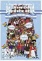 V Marcha del Orgullo y la Diversidad C�rdoba 2013