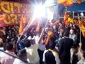 Salte�azo: elecci�n hist�rica del Partido Obrero en Salta