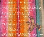 Warachikuy: Ceremonia de iniciaci�n masculina en la cultura andina