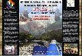 8� Encuentro de J�venes y Pueblos del Qollasuyu en Iruya