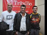 Fallo judicial reconoce a UCRA-CTA en Jujuy
