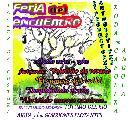 Feria del Encuentro, producciones autogestivas / S�bado 21 de dic. / 13 hs.