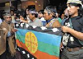 Consulta obligatoria: fallo de la Corte Suprema a favor de las comunidades ind�genas