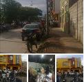 Golpazo al golpe en el sindicato de obreros de Ledesma