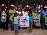 M�xico: TEPJF ratifica triunfo de partido ind�gena en comunidad de Oaxaca