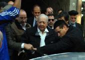 El due�o del ingenio Ledesma ir� a juicio por 29 secuestros en la dictadura