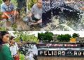 Pluspetrol �asume� que generar� �temor� en la Amazon�a peruana