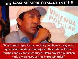 Guatemala: Asesinado Juan de Le�n Tuyuc, dirigente ind�gena de Solol�