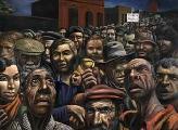 Claudio Katz: �La econom�a desde la izquierda�