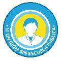 Unid@s por la Escuela P�blica se moviliza