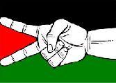 Campa�a por la libertad de los presos palestinos