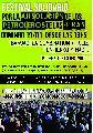 Festival por la Absoluci�n de los Petroleros de las Heras 19/01 en Temperley