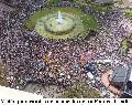 Venezuela: la opini�n de El Libertario