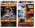 Revista La Maza N�49 / Edici�n Febrero
