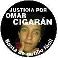 La Plata | Concentraci�n y acto a un a�o del asesinato de Omar Cigar�n