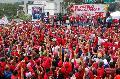 Manifiesto solidario internacional con pueblo y gobierno de Venezuela (cientos de firmas)