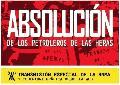 Desde Rosario en la Jornada Nacional de Lucha por los Petroleros de Las Heras