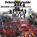 Venezuela: Ante el ataque del fascismo, convocamos a una cadena de medios alternativos...