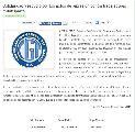 Municipales detenidos: Marcha, respaldo de CGT y escrache