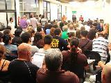 Encuentro de trabajadores: Rosario marchar� en defensa del salario