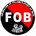 Solidaridad de clase con los Petroleros de Santa Cruz, Absoluci�n ya!
