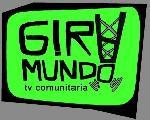 Por el permiso del AFSCA a GiraMundo TV, canal 34 comunitario